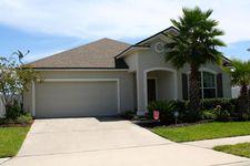 16385 Tisons Bluff Rd, Jacksonville, FL 32218