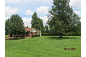 106 Barber Rd, Clinton, KY 42031