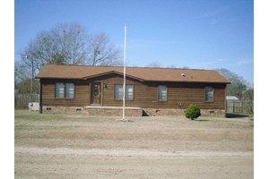 130 W Ridge Ct, Rockingham, NC 28379