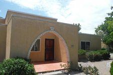 1303 Rio Rancho Dr Se Apt F, Rio Rancho, NM 87124