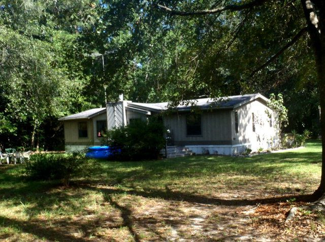 5461 sycamore rd quincy fl 32351 home for sale and