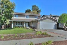 1484 Eddington Pl, San Jose, CA 95129