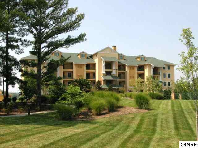 Homes For Sale By Owner In Dandridge Tn