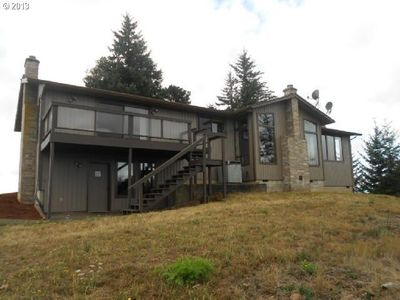 8258 Se Sky Vista Dr, Amity, OR