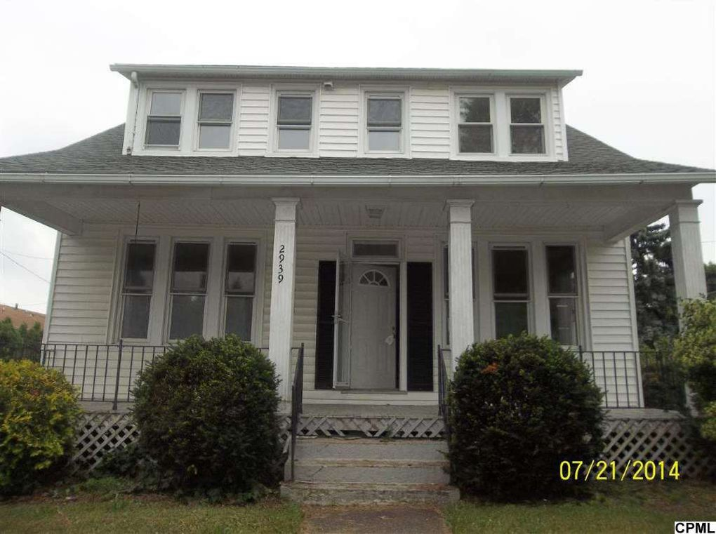 2939 Canby St Harrisburg Pa 17103