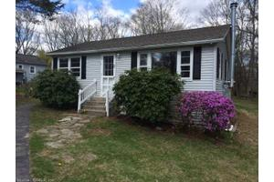 30 Woodside Rd, Amston, CT 06231