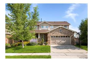 20324 E Vassar Ave, Aurora, CO 80013