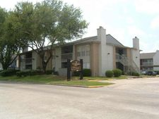 260 El Dorado Blvd Unit: 1506, Webster, TX 77598