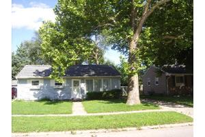 2128 22nd st rockford