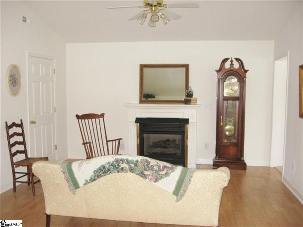 Fireplace Design anniston fireplace : 6 Anniston Way, Greenville, SC 29617 - realtor.com®