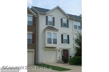 10157 Elgin Way, Bristow, VA 20136