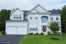 21389 Hawkbit Ct, Lexington Park, MD 20653