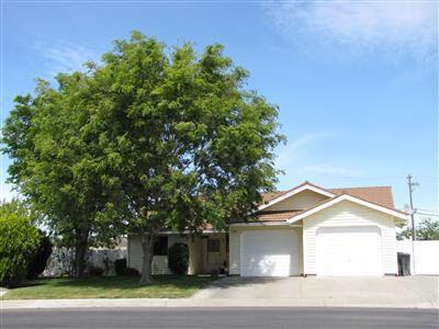 236 Carlsbad Pl, Woodland, CA