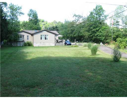 singles in fombell Get l sam boots & son phone number in fombell, pa 16123, single-family housing construction, l sam boots & son reviews.
