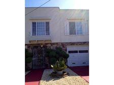 314 Naglee Ave, San Francisco, CA 94112