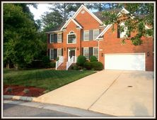 2404 Ridgedale Ct, Virginia Beach, VA 23453
