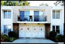 63 Rocky Pt Yaphank Rd Unit 80, Rocky Point, NY 11778