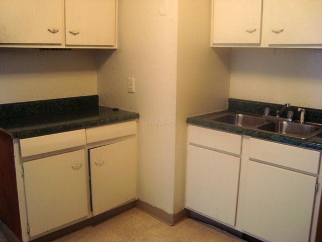 1540 Carlton Rd, Memphis, TN 38106