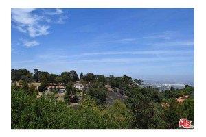 2886 Crownview Dr, Rancho Palos Verdes, CA 90275