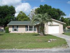 11400 Se 76th Ave, Belleview, FL 34420