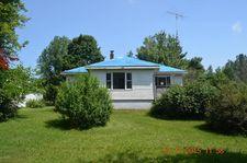 74760 County Road 376, Covert, MI 49043