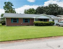 110 Lassere Cir, Long Beach, MS 39560