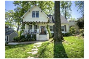 352 Lofton Road, Atlanta, GA 30309