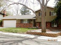 4273 S Hammock Dr, Colorado Springs, CO 80917
