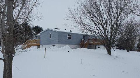 W277 Davis Rd, Bangor, WI 54614