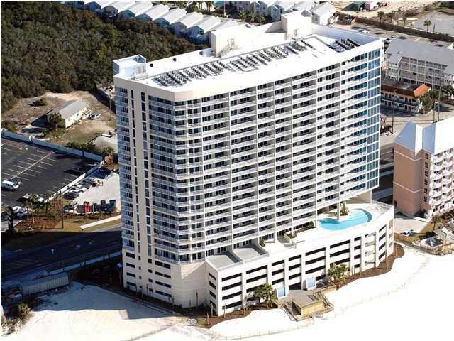17281 Front Beach Rd Unit 1006 Panama City Fl 32413