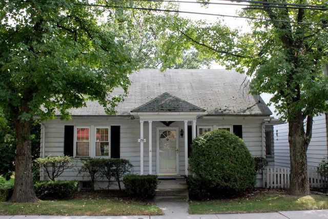 135 pottsville st cressona pa 17929 home for sale and