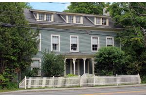 69 Old Arsenal, Westport, NY 12993