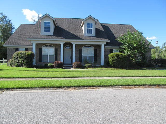 129 somersby pointe brunswick ga 31523 - 4 bedroom houses for rent in brunswick ga ...