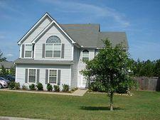 504 Baywood Way, Hiram, GA 30141