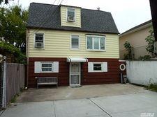 12-15A 148th St # A, Whitestone, NY 11357