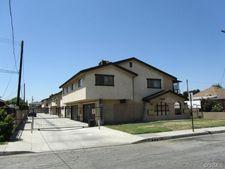 11214 Fineview St Apt 5, El Monte, CA 91733