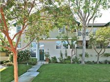 10631 Walnut St, Los Alamitos, CA 90720