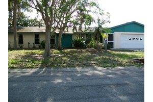 3606 61st St W, Bradenton, FL 34209
