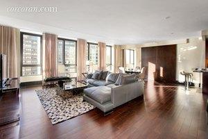 40 Broad St # Ph4c, New York City, NY 10004