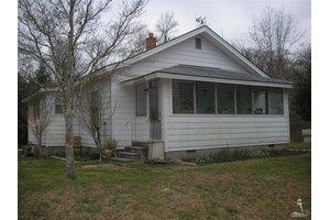 1419 Old Mill Creek Rd SE, Winnabow, NC 28479