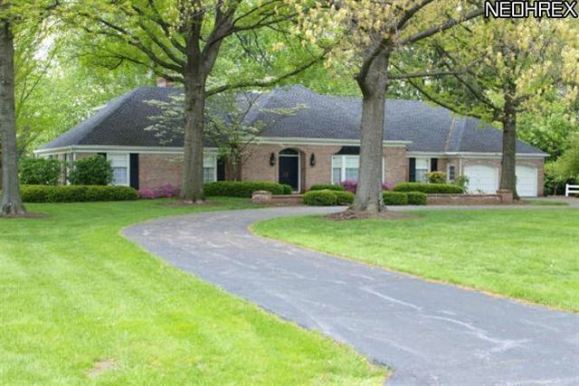 Warren Ohio Property Tax Office