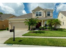 5305 Dittany Ct, Land O Lakes, FL 34639