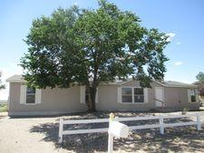 819 5th St Ne, Rio Rancho, NM 87124