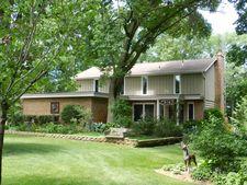 2555 Ridgefield Rd, Princeton, IL 61356