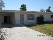 673 W 44th St W, San Bernardino, CA 92407