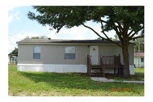 130 2nd St, Davenport, FL 33837