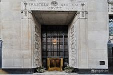 182 W Lake St Apt 410, Chicago, IL 60601