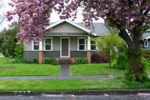 417 19th Ave, Longview, WA 98632
