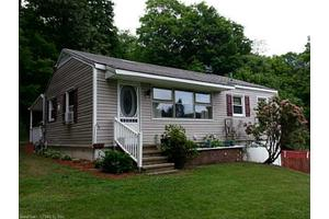 141 Cook Ln, Beacon Falls, CT 06403