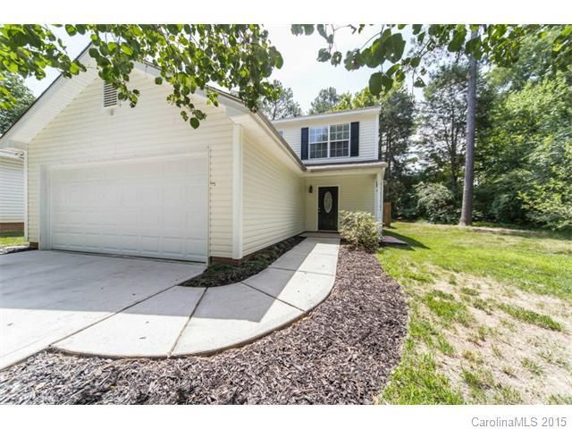1508 Curlew Ct Rock Hill SC 29732 Home For Sale And Real Estate Listing